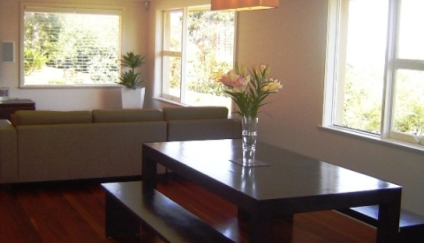 Collaroy Plateau Renovation